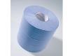 Centrefeed Economy Blue 2-Ply Rolls (6 Rolls 200mm x 145m)
