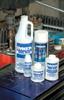 Dykem Steel Blue / Dykem Steel Red Bottle 930 ml