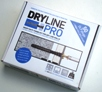 Dryline Pro Trade Pack of 50