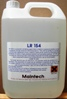 LR-154 lime scale remover in bulk