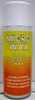 Micro Wax Clear Protective Wax Coating 400ml Aerosol