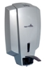 Nettuno T-Big Wall Mounted Dispenser