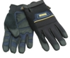 Irwin Glove Extreme Conditions