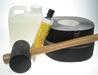 True Grip Aluform Anti Slip Tape Kit 2 x 50mm wide by 18.3m long