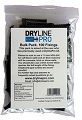 Dryline Pro Trade Bulk Pack of 100