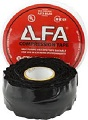 LLFA Compression Tape 25mm x 1mm x 3.6mtr