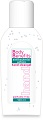 Body Benefits Hand Gel 100ml